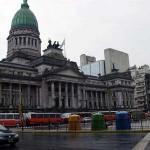 Posadas/Buenos Aires
