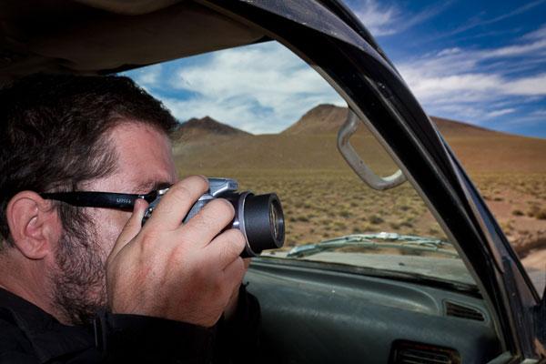 Conhecendo a região de Uyuni, na Bolívia | Projeto Latinoamérica