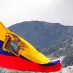 Equador e seus produtos estrelas