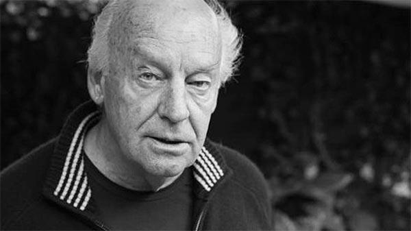 Os primeiros americanos, por Eduardo Galeano