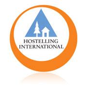 Vale a pena fazer a carteirinha do Hostelling International (HI)?