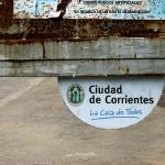 De Posadas a Corrientes, na Argentina