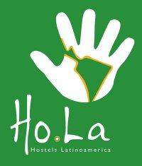 Ho.la: Mais uma opção barata de hostels na América Latina