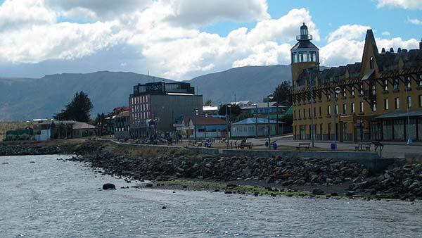 puerto-natales