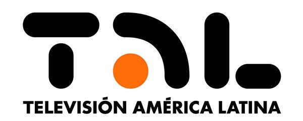 TAL: Televisión América Latina