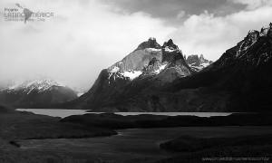 ¿Cuáles son las siete maravillas de Chile?