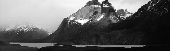 O Parque Torres del Paine é eleito a Oitava Maravilha do Mundo