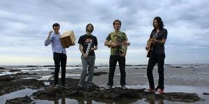 Lunes con música: Fede Cabral