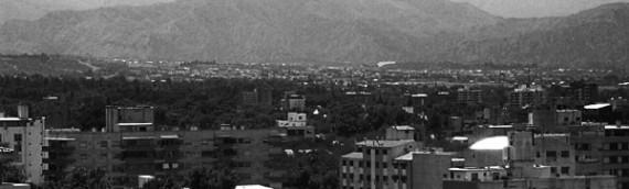 Distâncias de Mendoza, Argentina