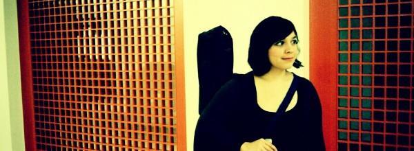 Lunes con música: Carla Morrison