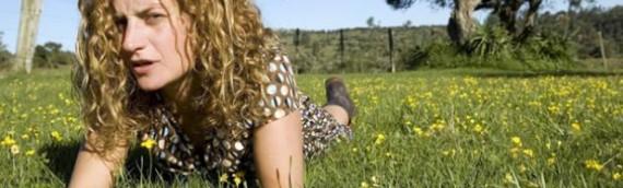 Lunes con música: Ana Prada