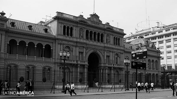 projeto-argentina16b-600