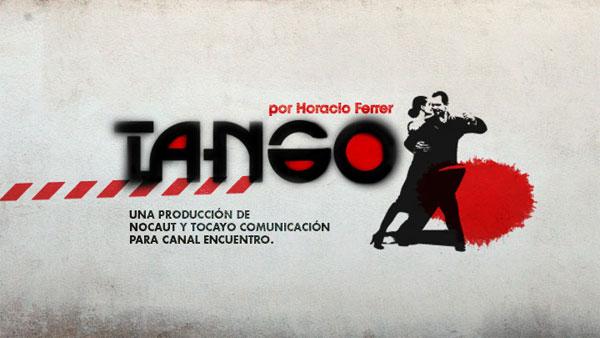 História do tango musica cultura cultura argentina