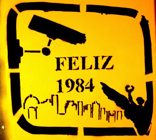 Stencil mexico