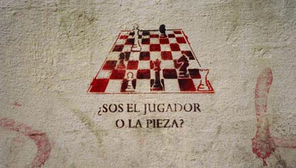 stencil Argentina