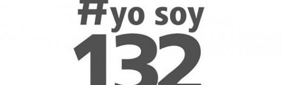 Un Derecho de Nacimiento: Músicos com Yo soy 132