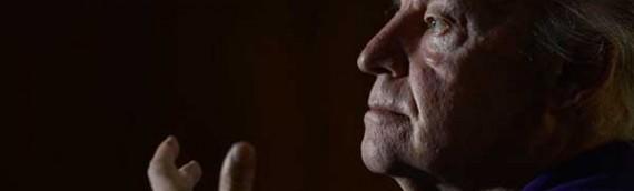Obra de Eduardo Galeano foi referência para intelectuais latino-americanos