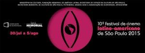 Festival de Cinema Latino-Americano mostra produções recentes em São Paulo
