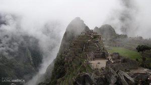 Imagens de Machu Picchu