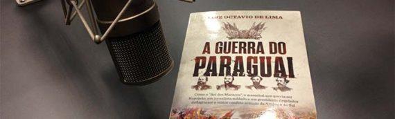 Saiba mais sobre a Guerra do Paraguai