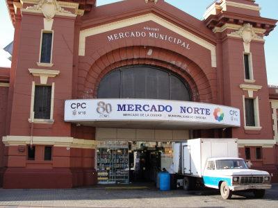 cordoba-mercado-municipal