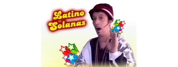 latino-solanas2