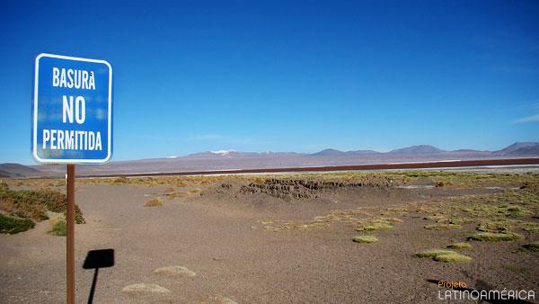 Uyuni, Bolívia