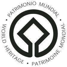 Unesco Patrimônio Mundial