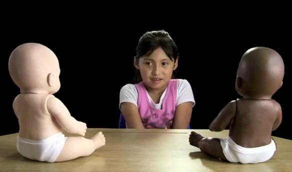 Racismo no México