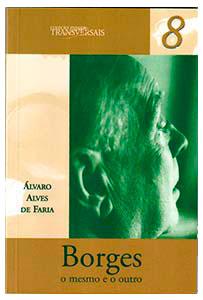 Borges, o mesmo e o outro