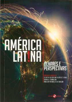América Latina - Olhares e perspectivas