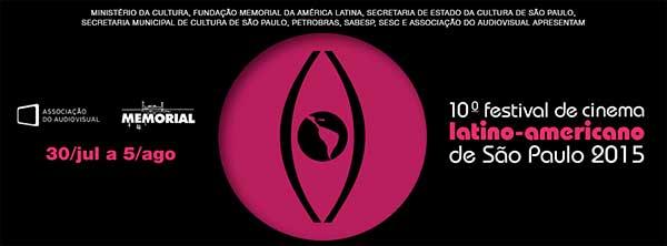 festival-cinema-latino-2015