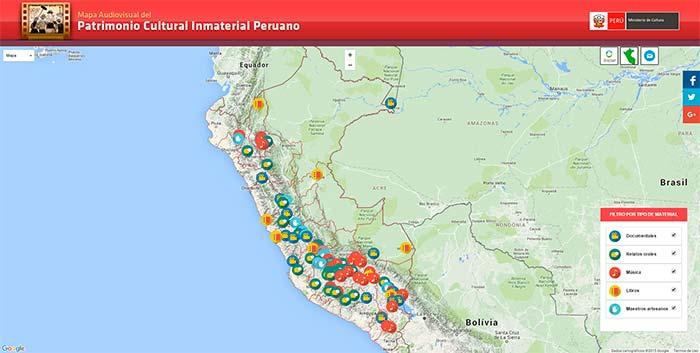 mapa-audiovisual-do-Patrimonio-Cultural-do-Peru