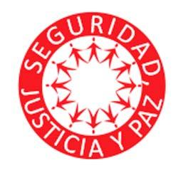 seguridad-justicia-paz