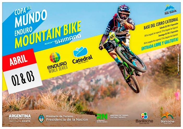 montain-bike-bariloche-2016-