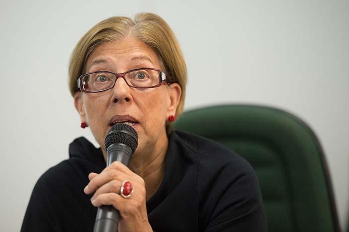 Professora-Bruna-Franchetto